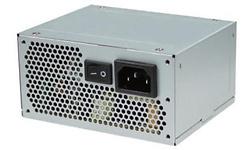 FSP FSP200-50GSV 200W