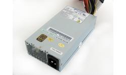FSP FSP250-50GUB 250W