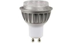 Xavax LED 7W GU10 Warm White