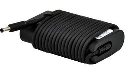 Dell AC 45W Power Adapter