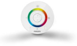 Philips LivingColors Iris Clear