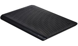 Targus Chill Mat Single Fan Black