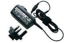 Acer AP.0400H.001 UK 40W