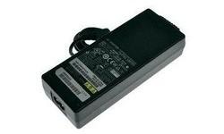 Fujitsu FUJ:CP410715-XX 80W