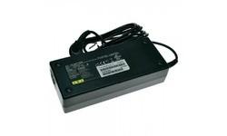Fujitsu S26391-F841-L200 120W