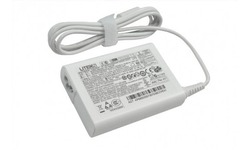 Acer KP.06503.009 65W