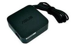 Asus 90XB00JN-MPW000 90W