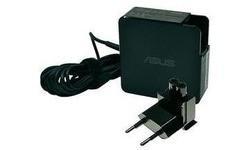Asus 90-XB3NN0PW00000Y 65W