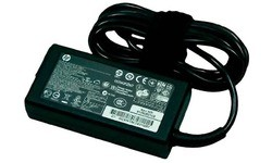 HP Smart AC Adapter 45W