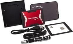 Kingston HyperX Savage 960GB (upgrade kit)