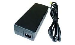 Fujitsu AC Adapter 20V/65W