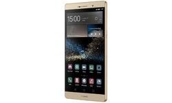 Huawei P8max 32GB Gold