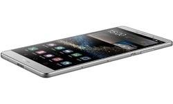 Huawei P8max 64GB Grey
