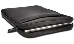 Kensington Universal Sleeve Black 14""