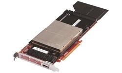 Sapphire FirePro S7000 4GB