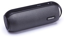 Philips BT6000 Black
