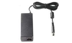 HP AC Adapter for EliteBook 8540p