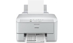 Epson WorkForce Pro WP-M4015DN