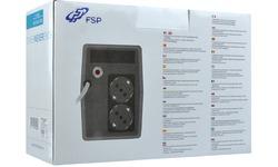 FSP FSP-FP-800