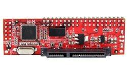 StarTech.com IDE2SAT2