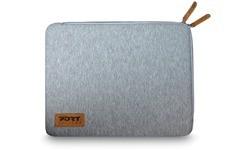 "Port Designs Torino Sleeve Grey 12.5"""