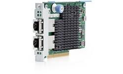 HP Ethernet 10gb 2-port 560flr-sfp+