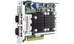 HP FlexFabric 10Gb 2P 533FLR-T