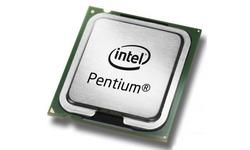 Intel Pentium G3470 Tray