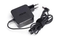 Asus RT-AC3200