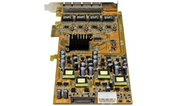 StarTech.com ST4000PEXPSE