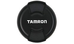Tamron CP95