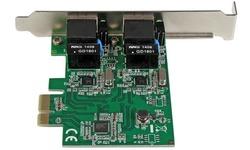StarTech.com ST1000SPEXD4