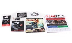 GamePC.nl Intel Game PC Jubileumeditie
