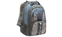 """Swissgear Backpack Cobalt 16"""""""