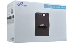 FSP FP-600