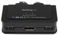 StarTech.com SV211DPUA