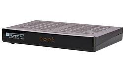 Opticum HD AX 600 Twin