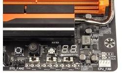 Gigabyte X99-SOC Champion