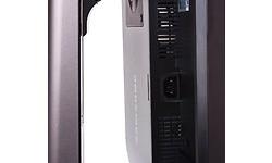 Samsung U28E850R