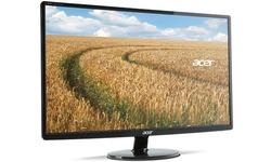 Acer S271HLA