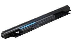 Dell Battery for Latitude E5440/E5540