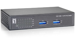 LevelOne FEP-1600