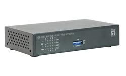 LevelOne FGP-1000