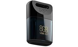 Silicon Power Jewel J06 8GB Black