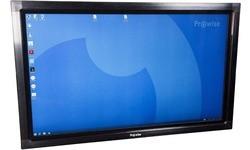 "Prowise 65"" UHD Multi-touchscreen"
