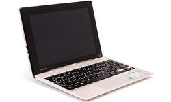 Toshiba Satellite Click Mini L9W-B-100