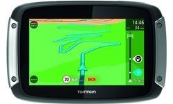 TomTom Rider 40 EU 23