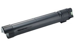 Dell 593-BBBZ Black