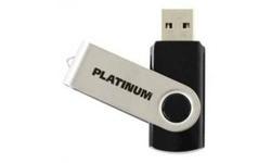 Platinum TWS 64GB Black