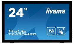 Iiyama T2435MSC-B1